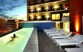 hotel barcelona princess barcelona hotel