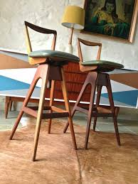 25 best bar stools images on pinterest bar stools danishes and