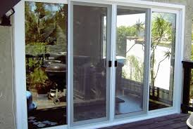 narrow patio doors images glass door interior doors u0026 patio doors