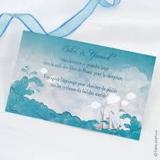 modele carte mariage modèle carte d invitation mariage la boutique de maud