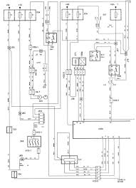 saab engine wiring diagram saab wiring diagrams instruction
