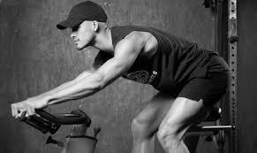 flager black friday target fort lauderdale health u0026 fitness deals in fort lauderdale fl