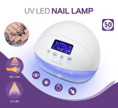 what wattage uv l for gel nails 50w gel nail l uv led dryer curing ls light fingernail and