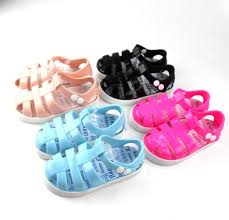 kid shoes 14 5 17cm mini 2017 new kids shoes summer sandals high