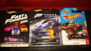matchbox honda recent wheels matchbox u0026 other diecast cars 2017