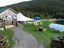 Barn Weddings In Upstate Ny Upstate Ny Wedding Venues