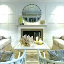 ideas for home interiors decorative wall molding ideas sowingwellness co