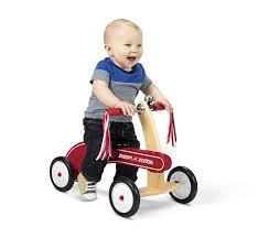 classic tiny trike 4 wheel kids tricycle best selling kid trike