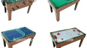 foosball table air hockey combination 50 superb photos of air hockey combo game tables images about