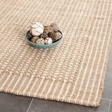 Area Rugs 6 X 10 Rug Nf449a Natural Fiber Area Rugs By Safavieh
