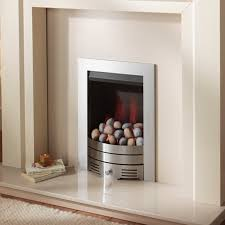 contemporary fire surrounds uk victorian fireplace company