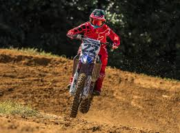 fox sports motocross chad reed ageless transworld motocross