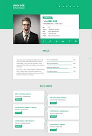 Best Resume Builder Website Best Resume Website Physical Therapy Aide Resume