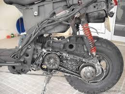 piaggio typhoon 50 1993 u2013 idea di immagine del motociclo