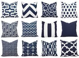 Teal And Brown Throw Pillows 24 Pillow Collections Blue Ivory