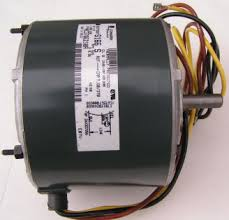 trane condenser fan motor replacement bryant carrier condenser fan motor