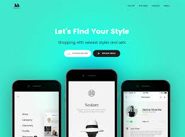 themes for mobile apps 20 best wordpress themes for mobile apps software landing pages