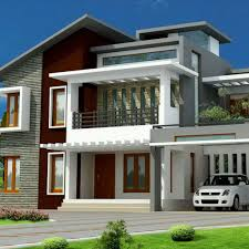 exterior house design principles you have to know working on