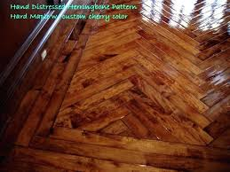 Hardwood Floor Patterns Wood Floor Patterns Dsellman Site