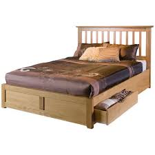 wooden bed single wooden bed wholesale trader from nagpur