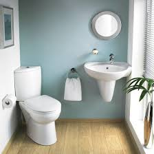 downstairs bathroom ideas best 25 downstairs toilet ideas on small toilet room