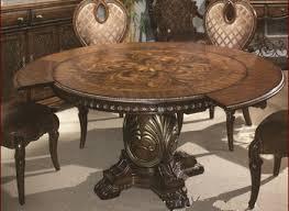 aico living room set windsor court dining room set createfullcircle com thesoundlapse com
