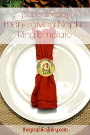 tutorial for the best thanksgiving turkey on design 140 best thanksgiving craft tutorials s patterns and how