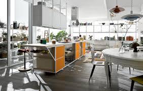 Open Source Kitchen Design Software Open Source Kitchen Design Software Room Image And Wallper 2017