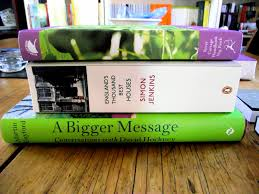 flipback books charlotte reads classics