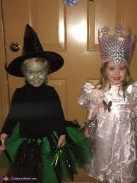 Halloween Costumes Twin Girls 25 Twin Halloween Ideas Twins Halloween