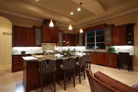 Brown Kitchens Designs Kitchen Design Browns Interiors