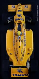 honda jdm rc cars meet 84 best rc cars u0026 trucks images on pinterest cars car and