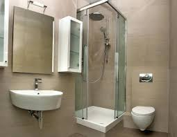 small bathroom design ideas india floor plans with walk in shower
