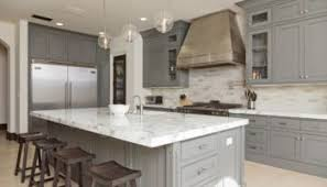 Gray Color Kitchen Cabinets by 36 Cool Contact Paper Kitchen Cabinet Doors Ideas To Makes Look