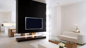 Tv Unit Designs For Living Room Modern Tv Walls Home Design