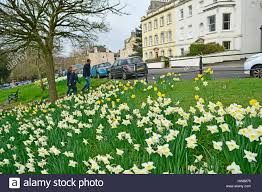bristol uk 19th march 2017 bristol is voted the best place to