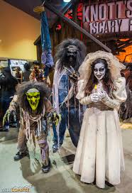spectacular halloween costumes midsummer scream 2017 the halls and the people u2014 westcoaster