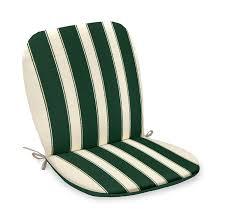 cuscini per poltrone da giardino cuscini per poltrone da esterno idee di immagini di casamia