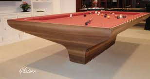 modern pool tables for sale unique pool tables family room contemporary with bold pool table