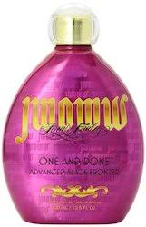 tanning bed lotion the 10 best indoor tanning lotions for 2017 atbeauty net
