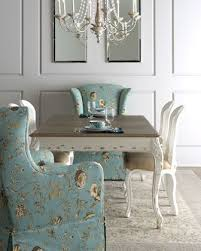 Shabby Chic White Dining Table by 23 Best Dining Sets Vintage Antique Shabby Chic Images On