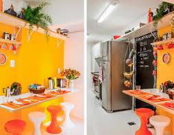 pin by edna albenzio on cozinha colorida pinterest decoration