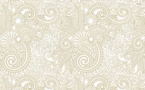 pattern wallpaper free paisley pattern wallpaper abstract wallpapers 16782 good