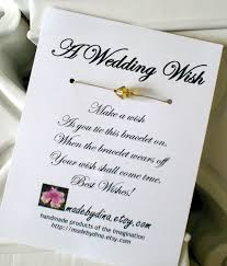 a wedding wish 69 wedding wishes quotes that you can use weddings