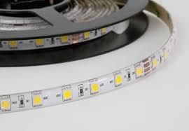 led strip lighting nz high output led strip lighting daylight waterproof ip65 24v