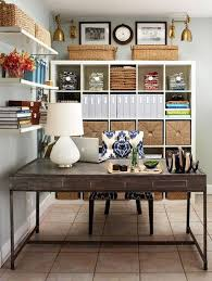Home Office Design Houston by Furniture Luxury Interior Design With Eurway Furniture For Home