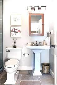 bathroom decorating ideas for small bathroom decorating ideas for small bathrooms in apartments biddle me