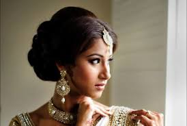 casual updo hairstyles front n back top best indian hairstyle for saree
