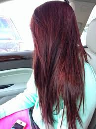 hair coulor 2015 beautiful dark hair color ideas hairstyles for women 2014 2015