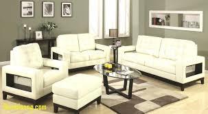 cheap new sofa set living room living room furniture sets cheap unique 25 latest sofa
